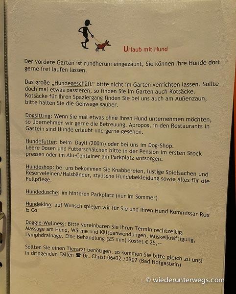 Residenz Gruber 2016 (22 Von 58)