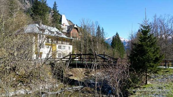 Residenz Gruber 2016 (27 Von 58)