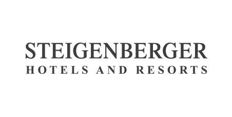 Steigenberger