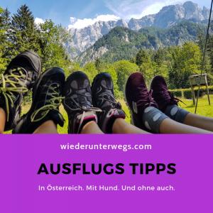 Reiseblog Wiederunterwegs Ausflugs Tipps